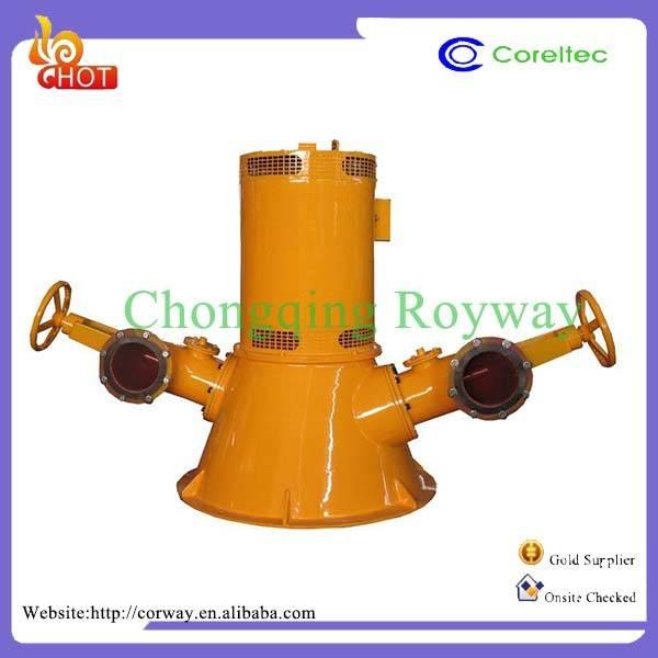 Alibaba Website Mini Hydro For Home Use Electric 5kw Water Turbine Generator