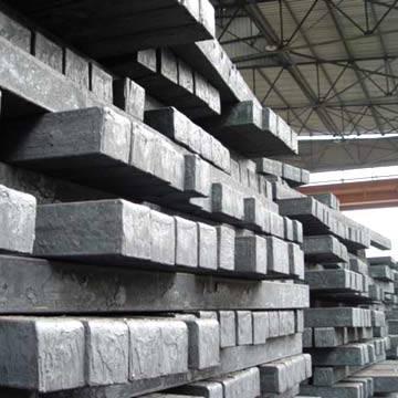 Sell Steel Billet 3 SP/PS, 5 SP/PS