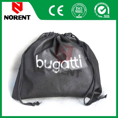 Non Woven Packaging Bags For Promotion