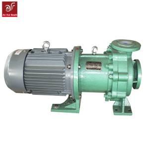 IMD Magnetic driven Pump