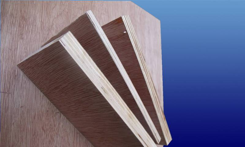Sell plywood SY-20
