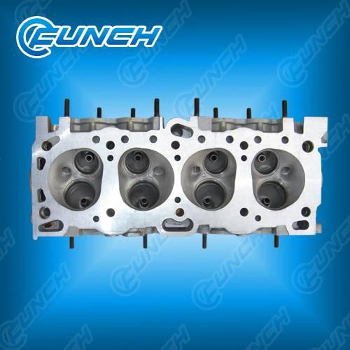 Cylinder Heads for Mitsubishi 4G64-8V