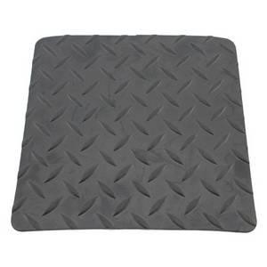 sell rubber mat