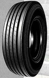 sale new discount truck tire size
