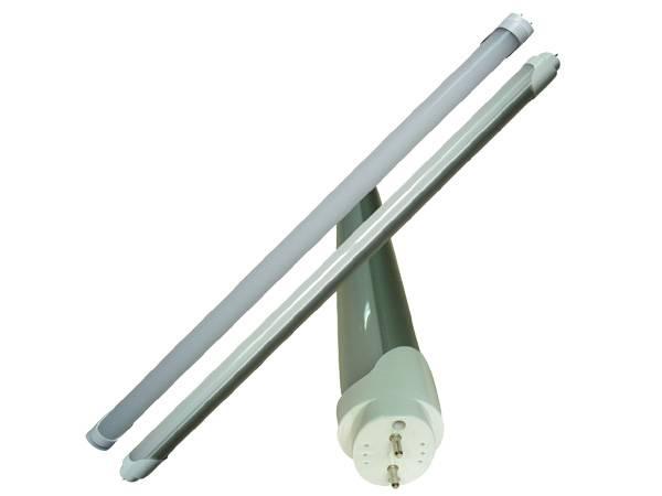 T8 LED tube 0.6m10W