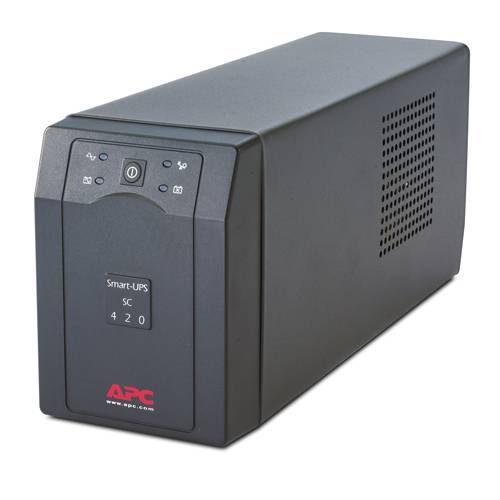 New and Refurbished UPS for sale
