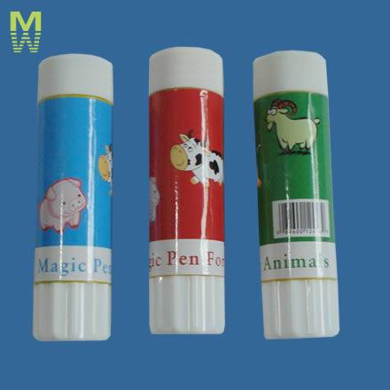 any colour magic pen for animals livestock