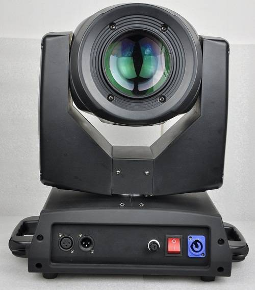 sell 2R 132W Sharpy Beam Moving Head