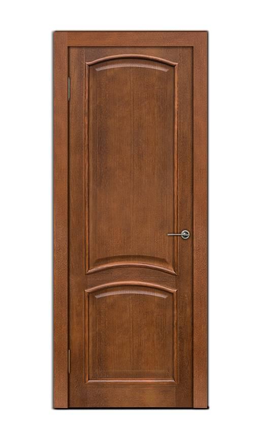 Interior door sell