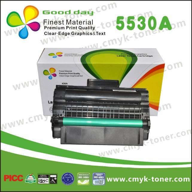 Samsung SCX-D5530A Printer toner cartridge,Universal Model SAMSUNG SCX-5330N/5530/5530FN