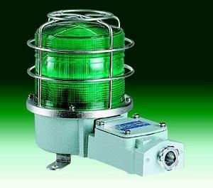 LAMP (SH1T-S)