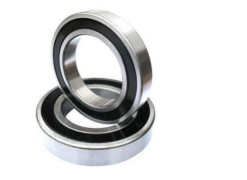 deep groove ball bearing factory direct sales