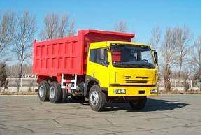 Sell dump truck