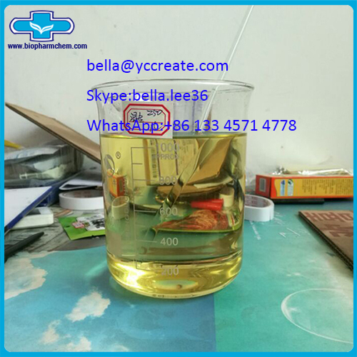 Musle Gainning Steroid Oil Sustanon 250 Conversion Recipes