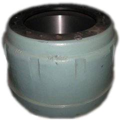 Brake drum for Benz truck(OEM3464230001)