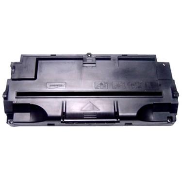 Remanufactured Toner Cartridge SAMSUNG ML1210 Premium