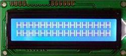 Sell ,stn blue,white led backlight 16x2 character lcd module