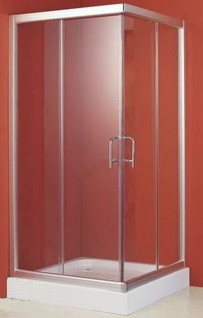 sell shower panel, shower cabinet