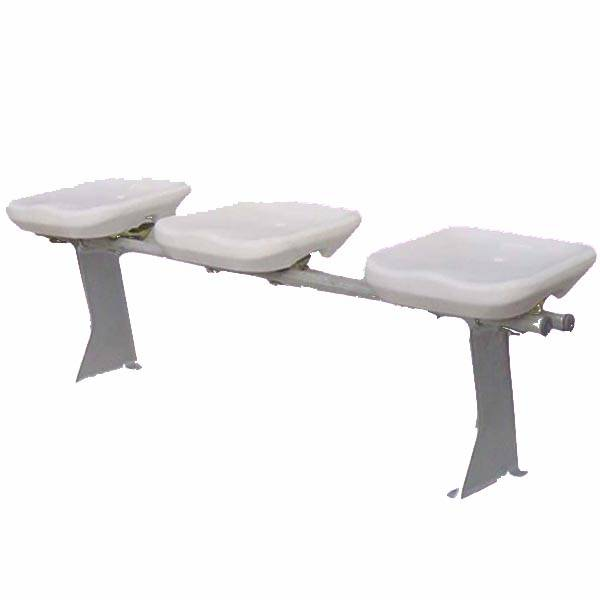 wholesale football plastic stadium seats