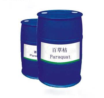 Selling Paraquat 98%TC, 20% SL, 25% SL
