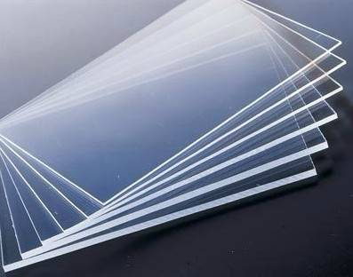 PVC Plate