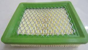 small engine air filter-Top 500 enterprise small engine air filter supplier
