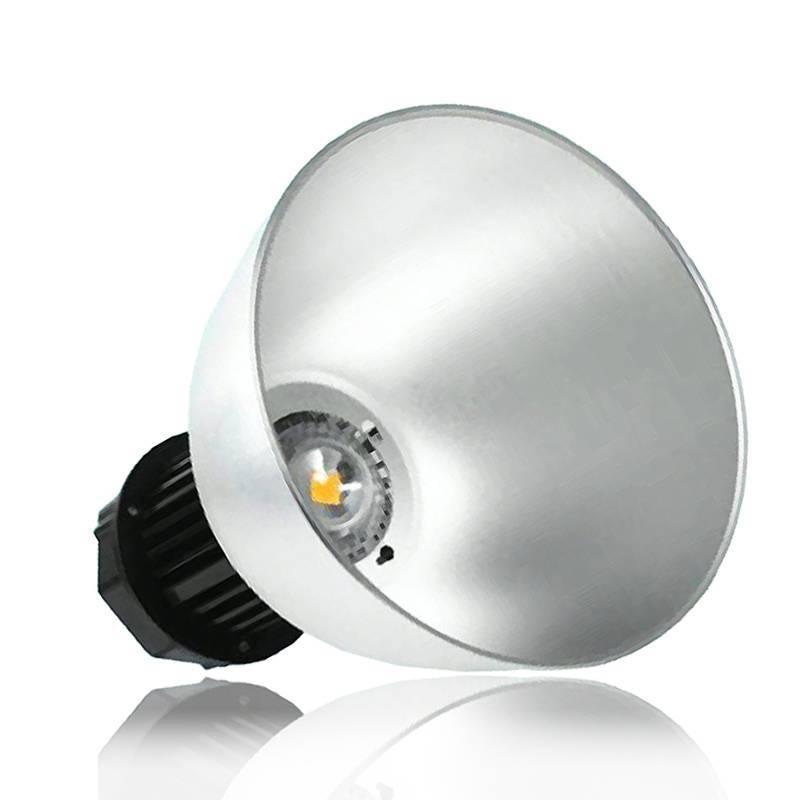 EPISATR IP54 30W LED HIGH BAYLIGHT