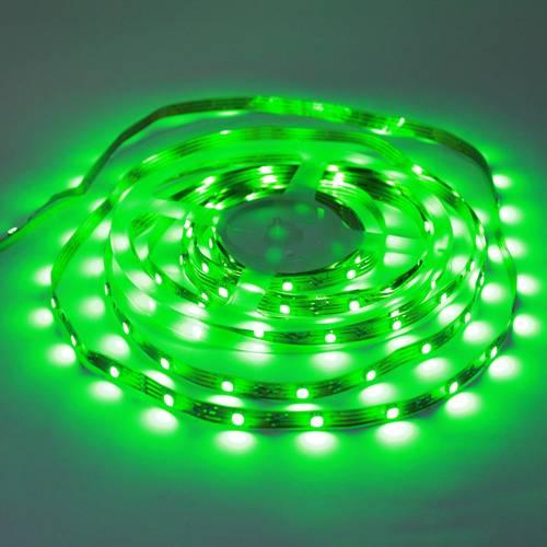 5050 smd flex strip lights 5meter