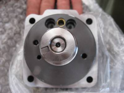 China CG Diesel parts wholesale head rotor1 468 333 333