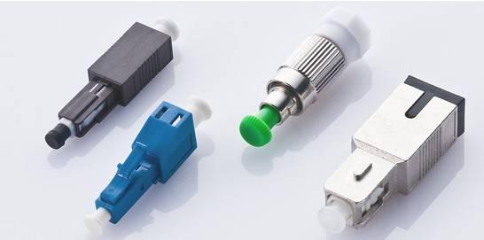 Fixed attenuator- Female to male Plug in type