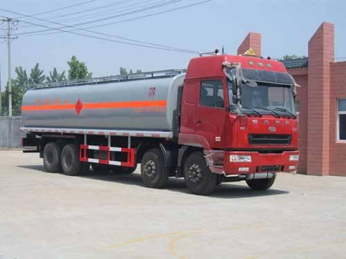 fuel tank,fuel tank truck,fuel truck,oil truck,oil tank truck,liquid truck