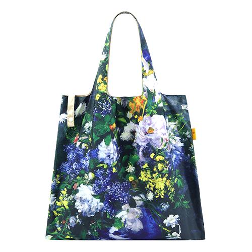 High Quality Folding shopping bag