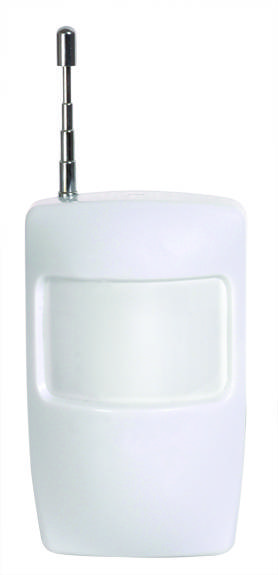 Wireless infrared detector DA-360L
