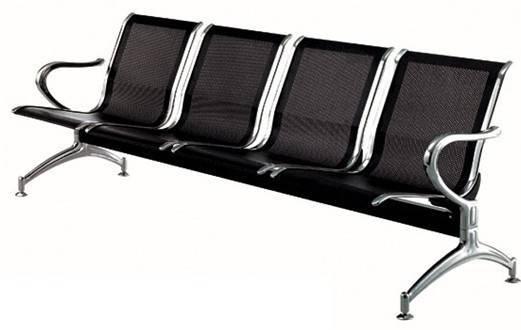 airport chair hospital chair YA-20