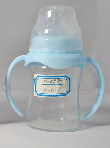 High quality feeding-bottle