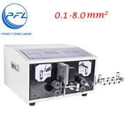 PFL-03 Automatic Cable Stripping Machine