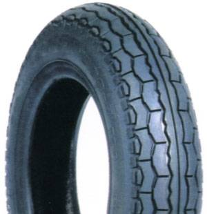 Motorcycle Tyre China Factory