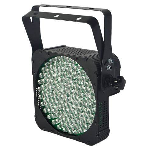 144 UV LED Flat Par Blacklight
