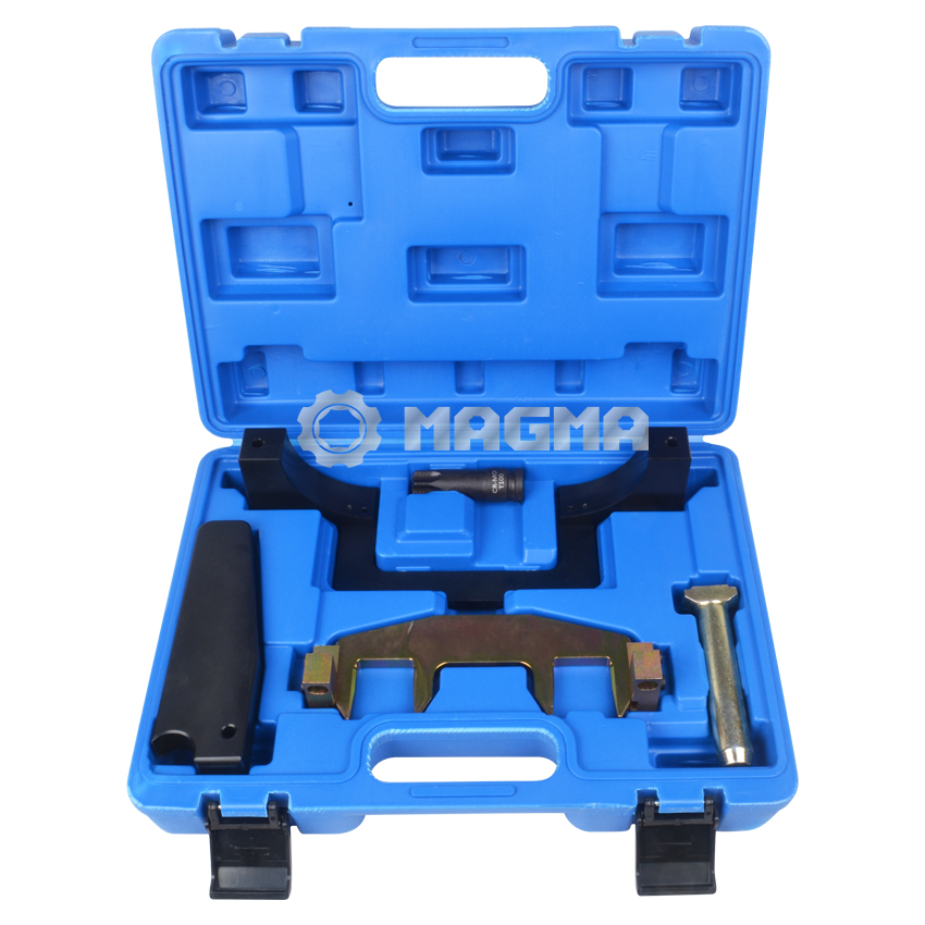 Engine Alignment Tool Set for Mercedes-Benz M271(MG50655)