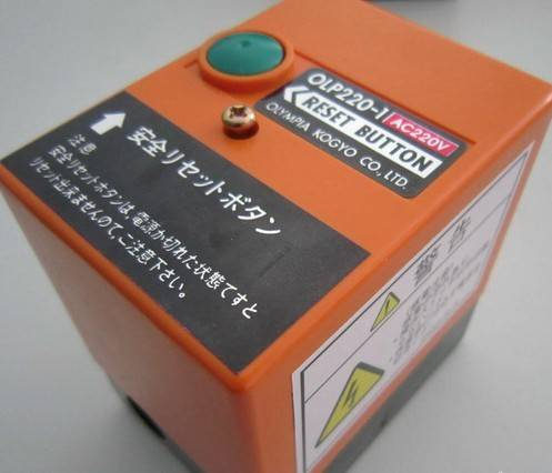 olympia Program Controller,olympia control box,OLP220-8