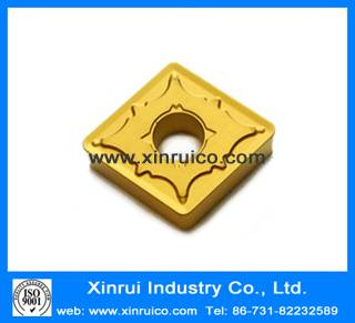 Sell carbide turning inserts