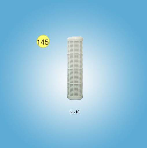 filter corn (Nl-10)
