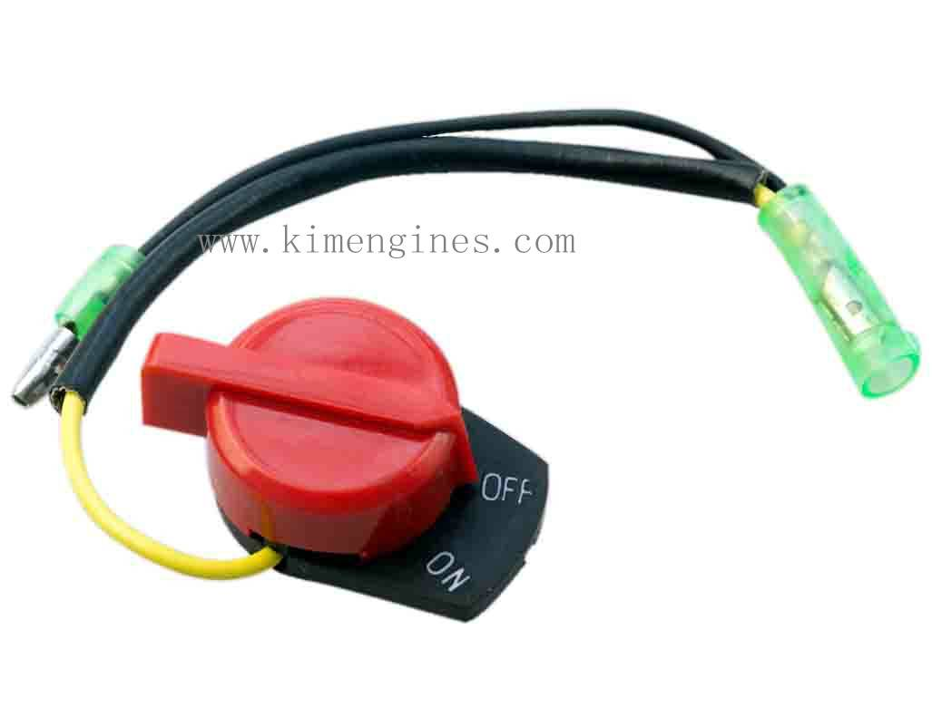 ENGINE STOP SWITCH for generatror with high quality