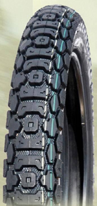 AFRCIA motorcycle tyre 2.25-18 2.50-17 2.50-18 2.75-17 2.75-18 3.00-17 3.00-18 4.10-18 2.75-21