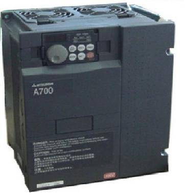 Selling new and original Mitsubishi Inverters A740,E740,F740,D740...in competitive price
