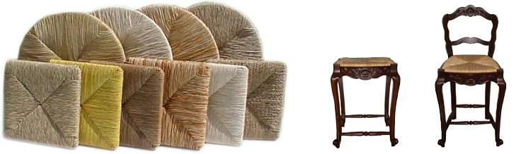 rushseats,Chairseats,Furniture,webbing