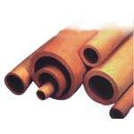 Phenolic Paper Tubes