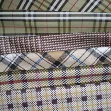 function fabric