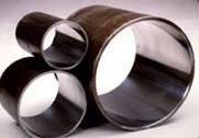 Hydraulic Cylinder Tub / Steel Honed Tube