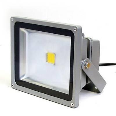 Hiqh Power LED Flood Light LED Floodlight 30W LED Fixture Supply